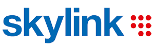 skylink_small.png